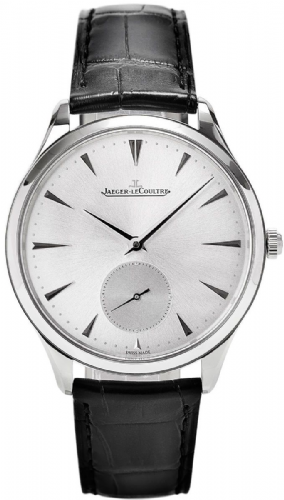 JAEGER LeCOULTRE Master Ultra Thin Automatic Gents Watch Q1278420